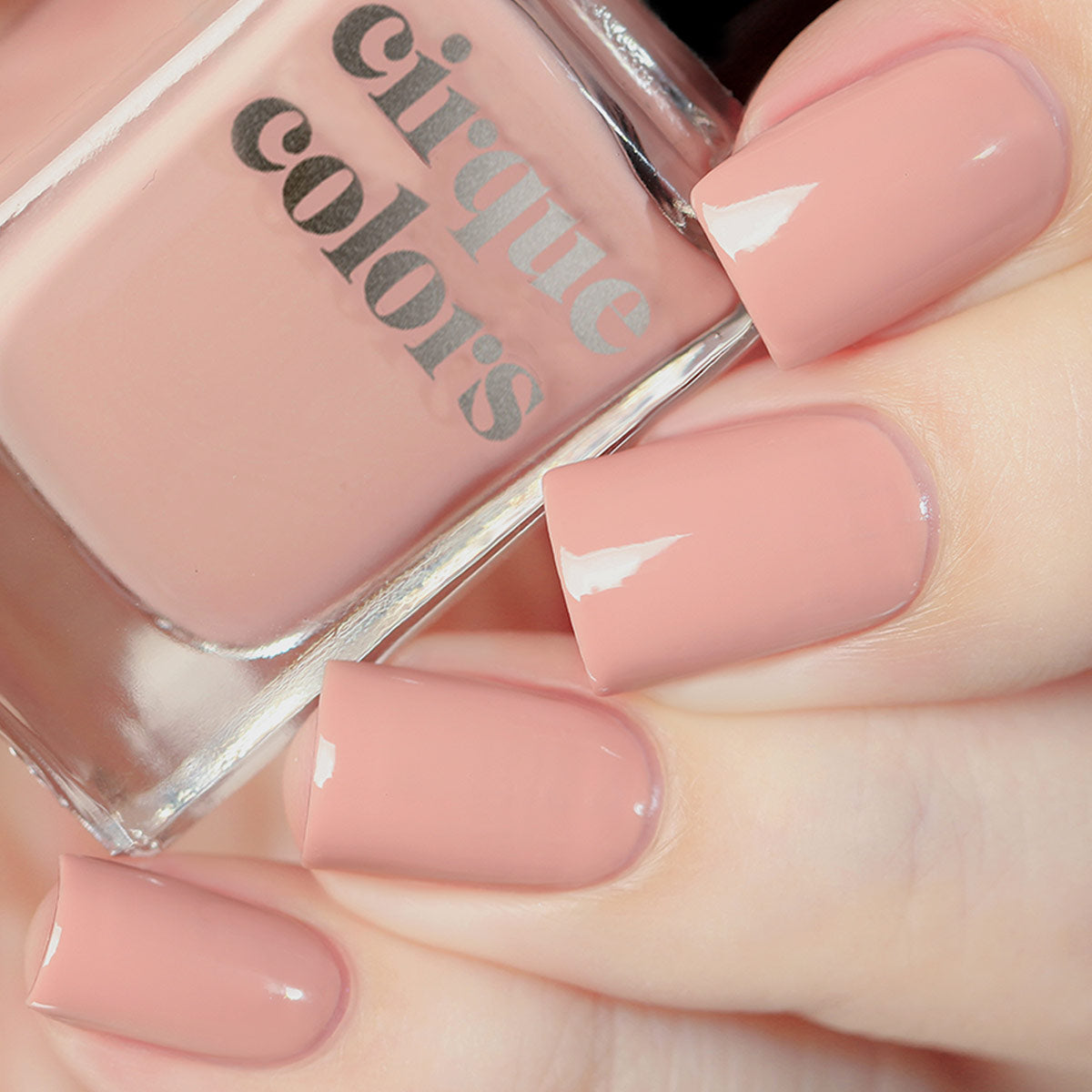 Cirque Colors - Minetta (discontinued - last chance)