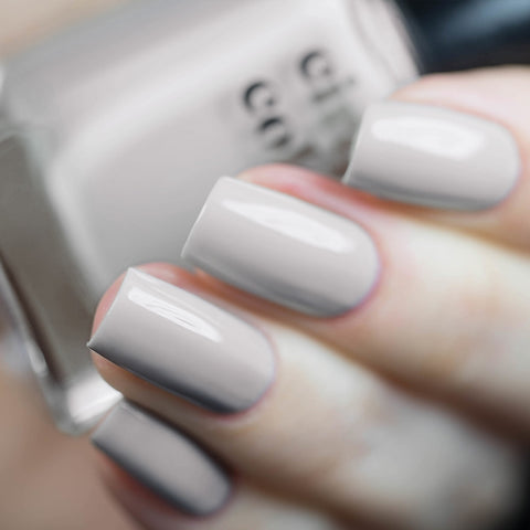 Cirque Colors - Page Six
