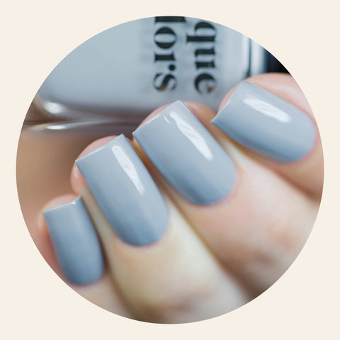 Cirque Colors - Storm King