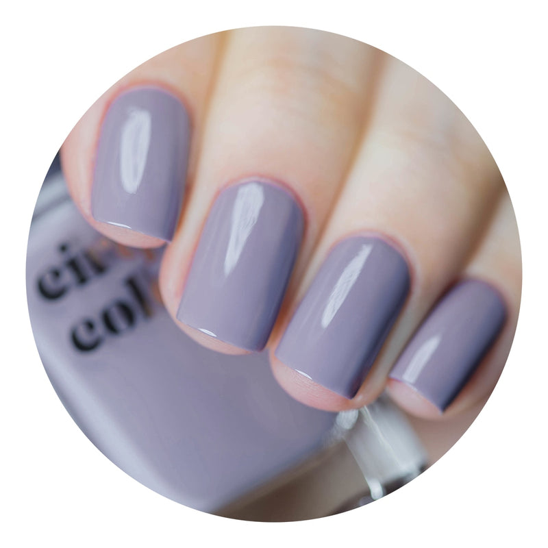 Cirque Colors - Deco