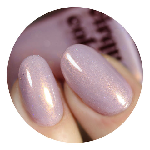 Cirque Colors - Fata Morgana