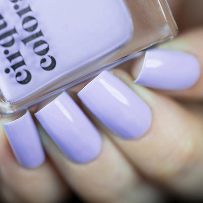 Cirque Colors - High Line
