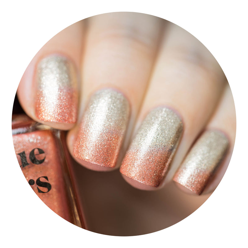 Cirque Colors - Prima Donna (Thermal)