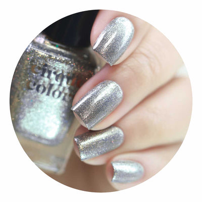 Cirque Colors - Shiny (discontinued - last chance)