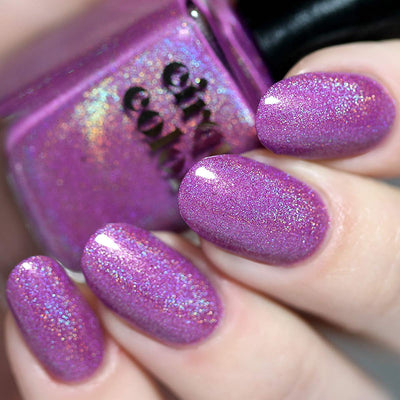 Cirque Colors - Xochitl