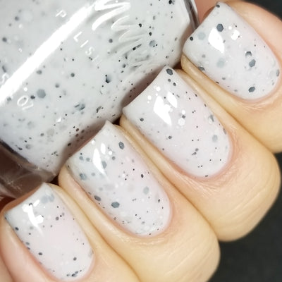 KBShimmer - Take Me For Granite