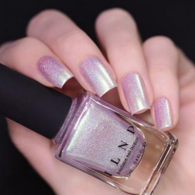 ILNP - Talk It Up