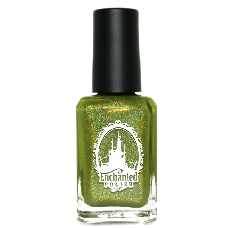 *PRE-SALE* Enchanted Polish - The Rainbow Connection