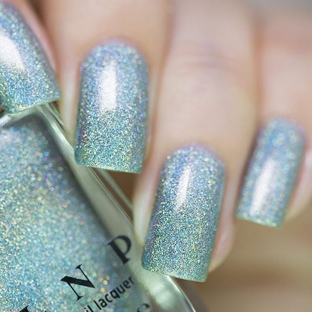 ILNP - Top Down