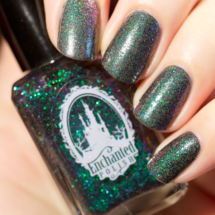 Enchanted Polish - Ciao Milano
