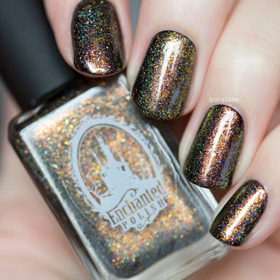 Enchanted Polish - Pegasus