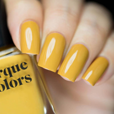 Cirque Colors - Urbanized