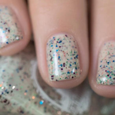 *PRE-SALE* Enchanted Polish - Vintage Candy Shoppe