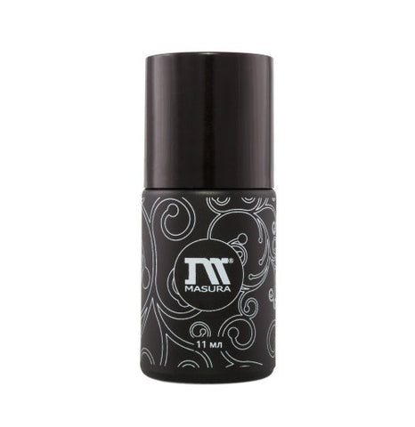 Masura - 292-00 Vitamin Top (Gel top coat without sticky layer)
