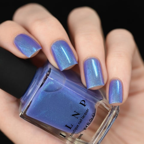 ILNP - Wallflower