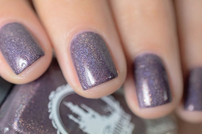 *PRE-SALE* Enchanted Polish - Winter Dream