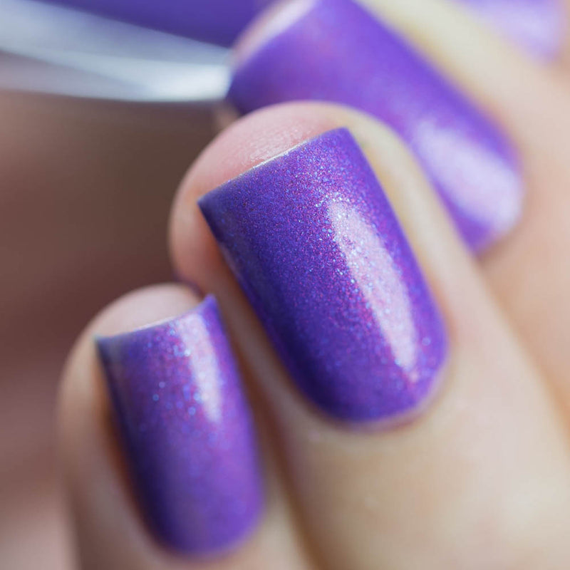 Femme Fatale Cosmetics - Enchanted Fables (Villains) - Yzma