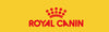 Royal Canin (Dog)