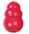 Kong Classic Dog Toy Small