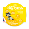 Little Big Paw - Tender Chicken Mousse for Cats