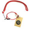 The Pets Company Leash and Collar Set Suitable for Puppies