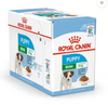 Royal Canin Mini Puppy Wet Food