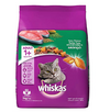 Whiskas - Dry Cat Food - Tuna Dry Food (Adult)