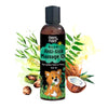 Happy Puppy Anti tick massage oil  (100 ML)