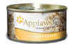 Applaws Chicken Breast, 70 g