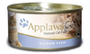 Applaws Ocean Fish , 70 g