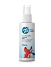 Captain Zack Taz Soothe Itch Relief Spray 250ML
