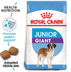 Royal Canin - Giant Junior