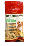 Gnawlers Oat Bone (Medium) 25 pcs