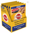 Pedigree Chicken Liver Chunks