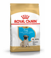 Royal Canin Pug Puppy food