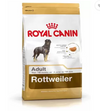 Royal Canin Rottweiler Adult Dry Food