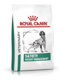 Royal Canin Satiety Canine