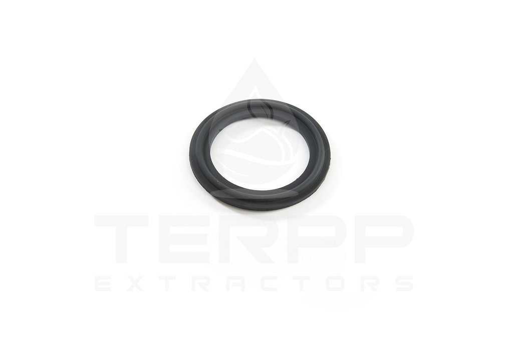 "Viton Tri-Clamp Gaskets(1""-10"")"