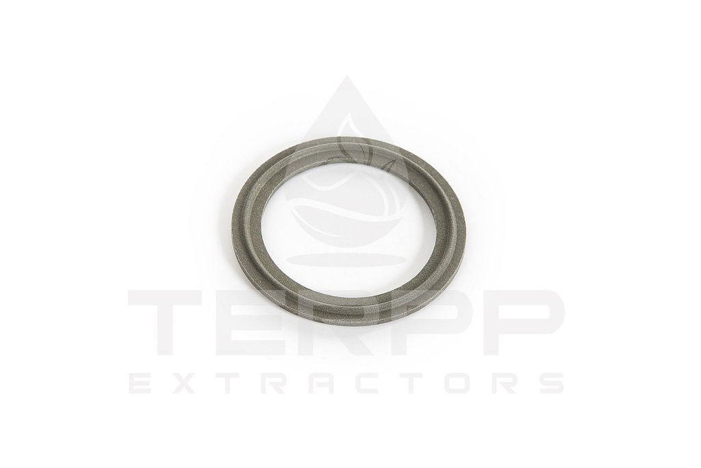 Tuf-Steel® Tri-Clamp Gaskets