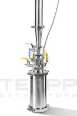 MK III Terpenator© with Bi-Directional Modification Kit