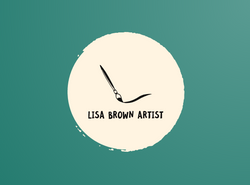 Lisa Brown Artist