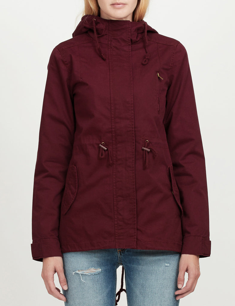 Free shipping and returns on Women's Anorak Coats, Jackets & Blazers at neo-craft.gq