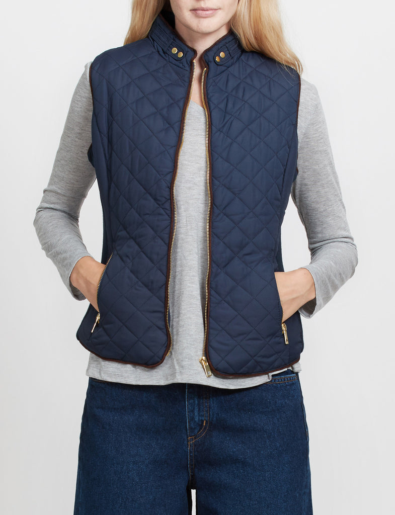 Womens Casual Quilted Puffer Vest Tops Utility Zip Drawstring Jacket Outerwear with Pockets. from $ 30 98 Prime. 5 out of 5 stars 2. Orvis. Men's Down Puffer Vest. from $ 23 90 Prime. out of 5 stars Gooket. Women's Casual Winter Outerwear Waistcoat Quilted Padded Puffer Vest .
