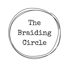 The Braiding Circle