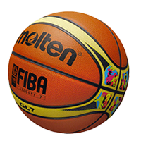 MOLTEN GM BASKETBALL (7)