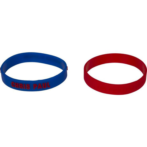 Los Angeles Chris Paul - Wrist Band