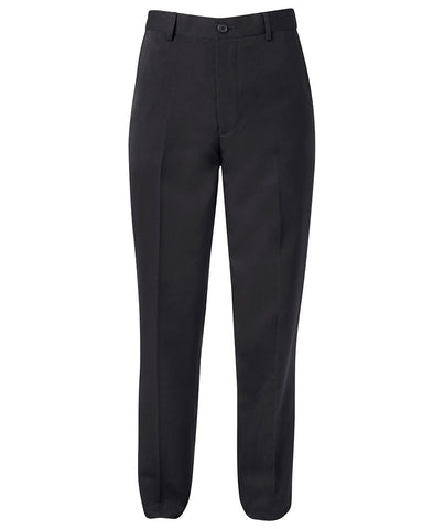 Corporate (Adjust) Trouser 4MCT