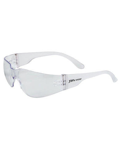 EYE PROTECTION (8H001)