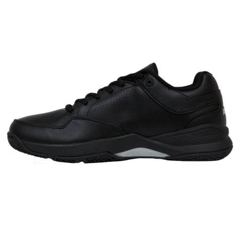 FIBA Black Referee Shoe (US6-US11)