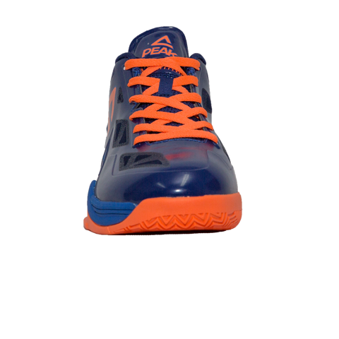 PEAK LIGHTNING BLUE / ORANGE (US7-US13)